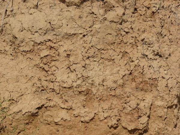 Clumped soil texture 0016 texturelib for Soil texture