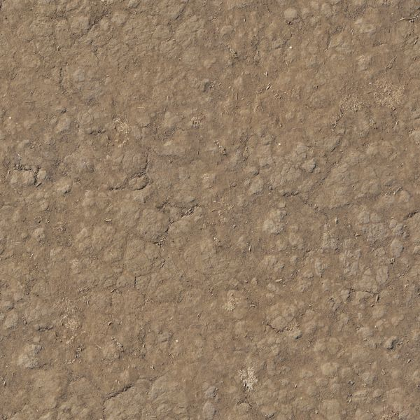 dirt texture seamless. Seamless Brown Ground Texture, Covered By A Fine Layer Of Loose Soil And Small Bits Dirt Texture
