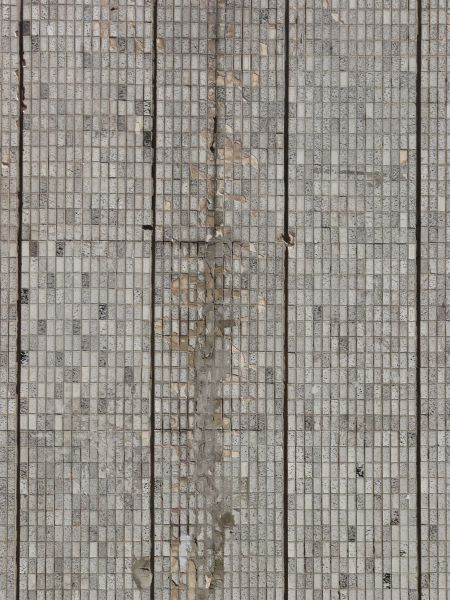 dirty tile texture 001...