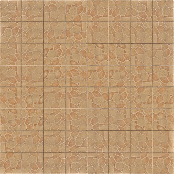 Brown Bathroom Tiles Texture : Brown seamless tile texture texturelib
