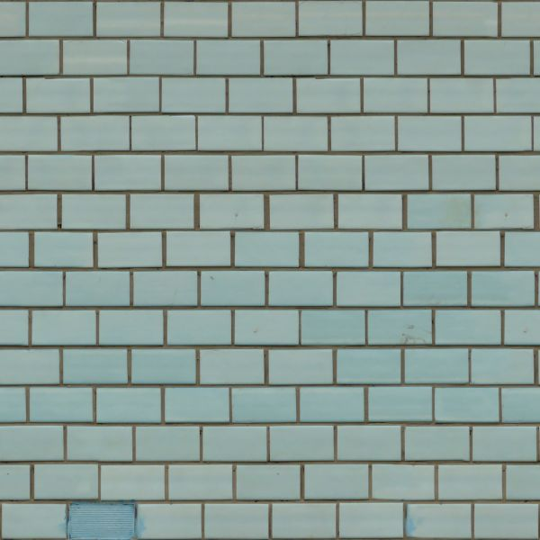 kitchen blue tiles texture. Seamless Texture Of Rectangular Tiles In Light Blue Tone Set Evenly Brown Grout. Kitchen