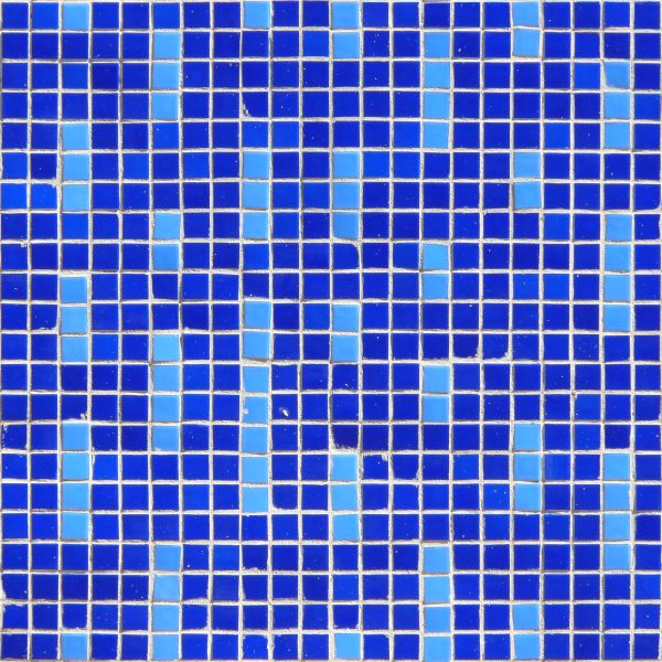 Blue Bathroom Tile Texture seamless blue tile texture 0038 - texturelib