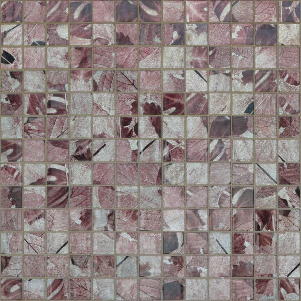 Stained Glass Tile 0055 Texturelib