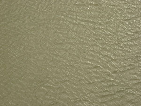 Seamless Water Texture 0024