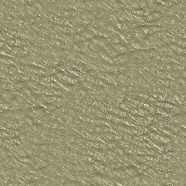 Seamless Dark Water Texture