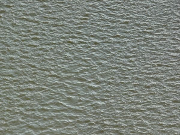 seamless river water texture. Contemporary Texture Water Texture In Seamless River Water Texture