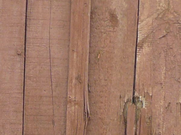 Worn Down Wooden Planks ~ Worn wooden planks texturelib