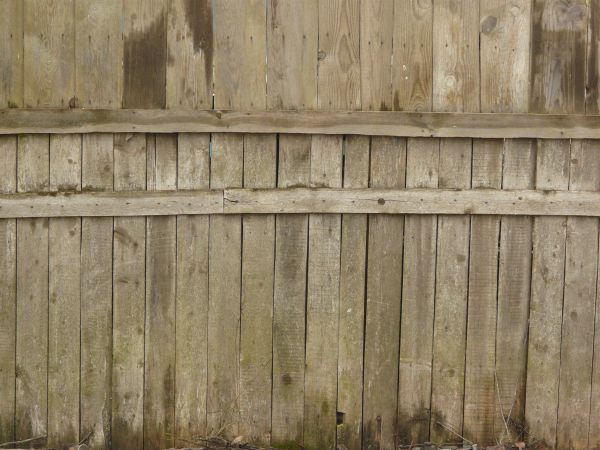 Worn Down Wooden Planks ~ Worn wooden fence texture texturelib