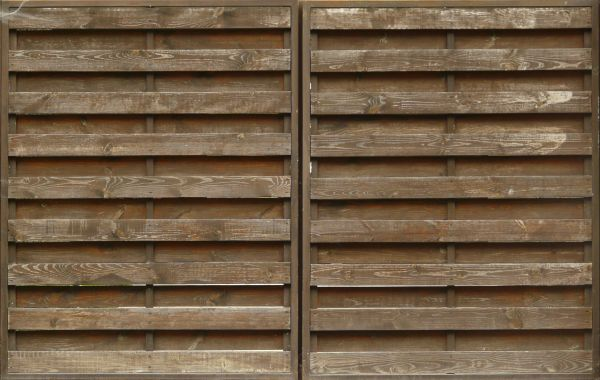Wooden Fence Background Images Stock Photos amp Vectors