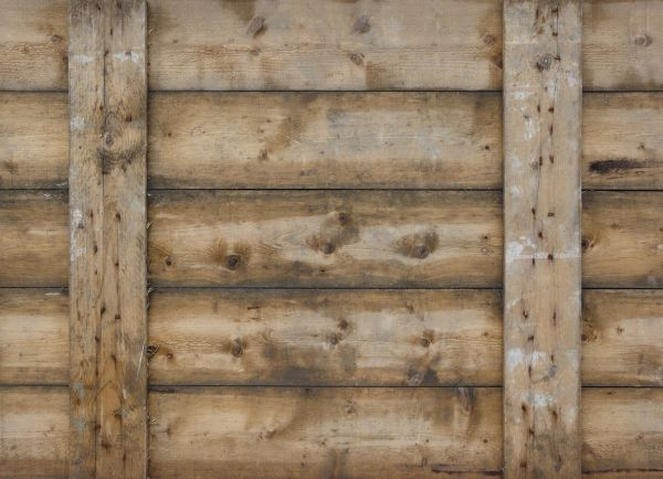 Worn Down Wooden Planks ~ Beige wooden planks texturelib