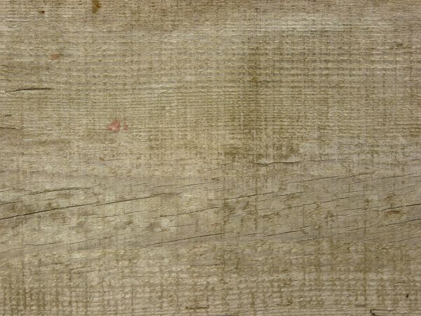 Green Stained Wood Texture 0020 - Texturelib