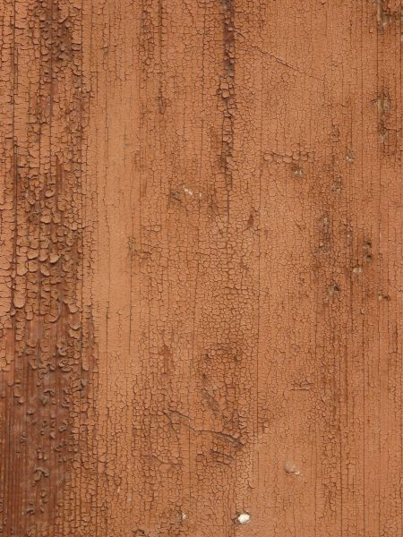 brown painted wood texture 0024 Texturelib