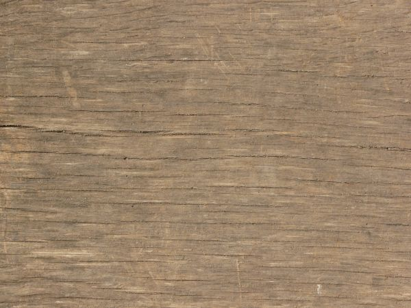 Horizontal Wood Fence Texture old wood textures - texturelib