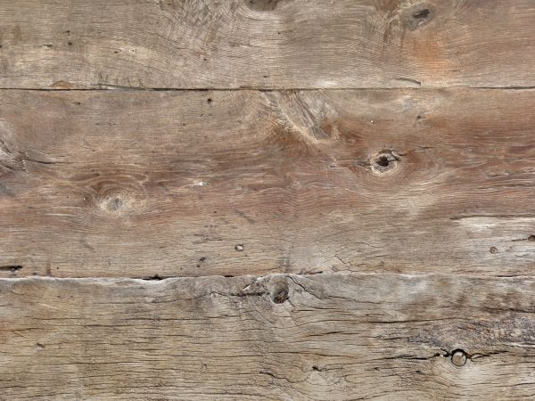 Old wood textures texturelib old brown wood texture with prominent grain and many cracks and knots altavistaventures Gallery