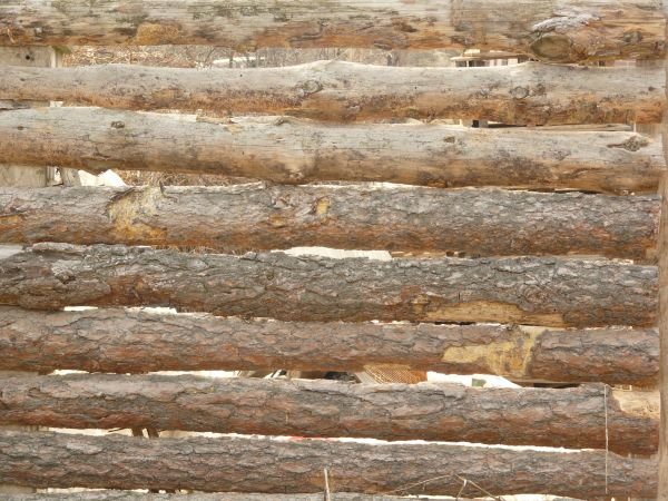Rough Wood Planks ~ Natural plank texture texturelib