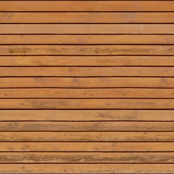 Light red planks 0026 texturelib for Wood plank seamless texture