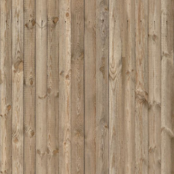 New grey plank texture 0033 texturelib for Wood plank seamless texture