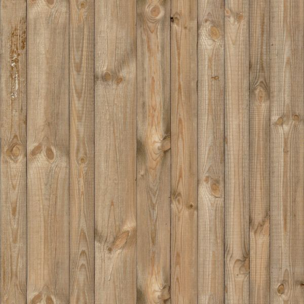 Light brown planks texture collection wallpapers