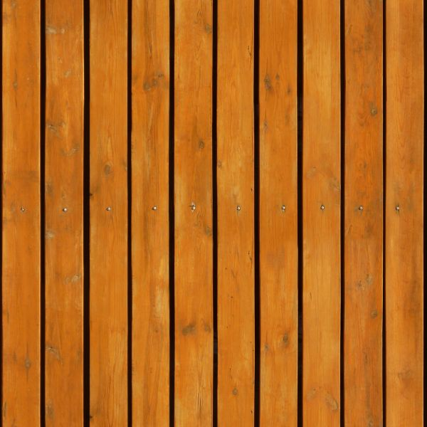 wood pattern planks feel - photo #40