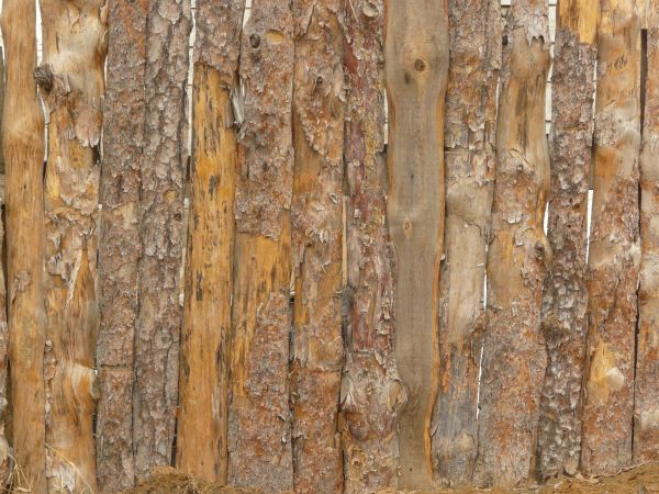 Rough Wood Planks ~ Rough brown plank texture texturelib