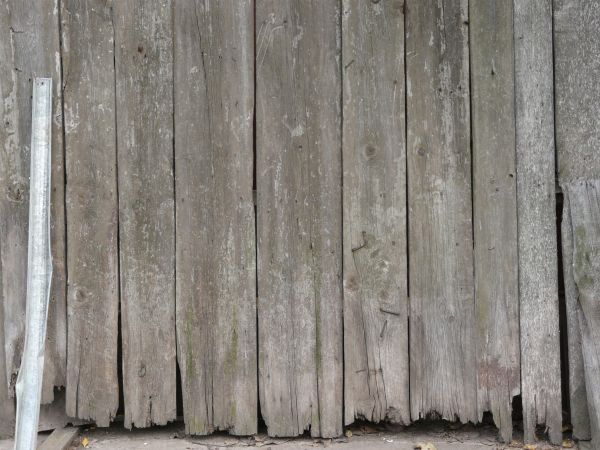 Rough grey plank texture texturelib