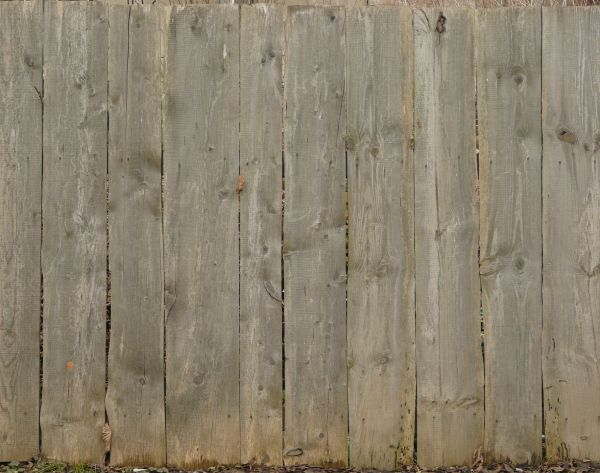 Rustic Wood Plank : Rustic Wood Plank Texture