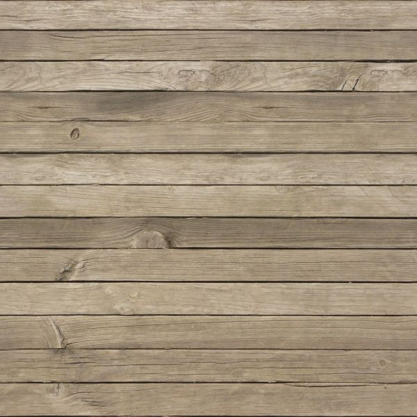 Light brown plank wall 0075 texturelib for Wood plank seamless texture