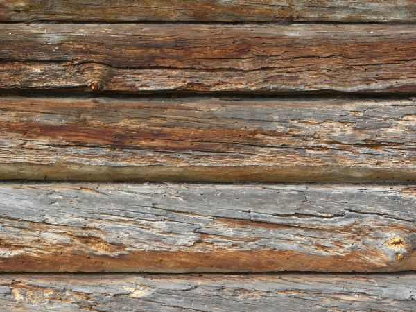 Rough Wood Planks ~ Very old plank texture texturelib