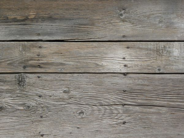 Horizontal slat wood fence stock photo Image of boards