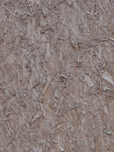 chipboard and plywood  texture