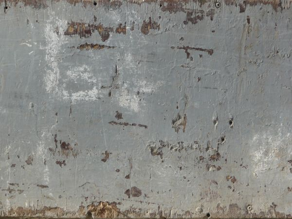 grey painted wood texture 0026 Texturelib